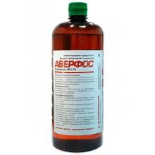 Аверфос 1 литр