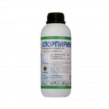 Хлорпиримарк 1 литр
