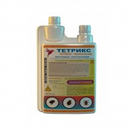 Тетрикс 1 литр