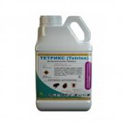 Тетрикс 5 литров