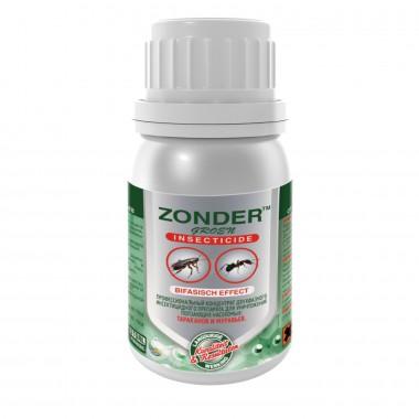 препарат от клопов Зондер