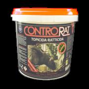 ControRat™ Minipellet 2кг