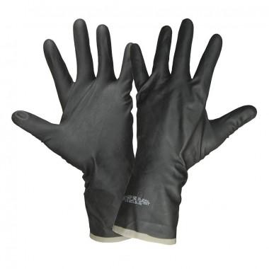 Перчатки КЩС тип 2 купить в Москве в Интернет-магазине BUGSTOP.RU