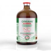 Оркан (ORKAAN™) 250мл