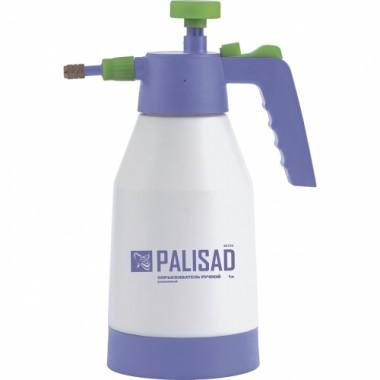 Ручной опрыскиватель усиленный PALISAD 2л